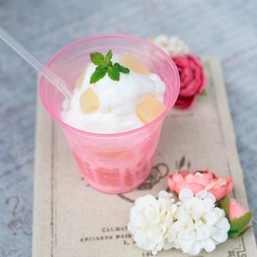 「ハーベストの丘 アイスクリーム」の画像検索結果