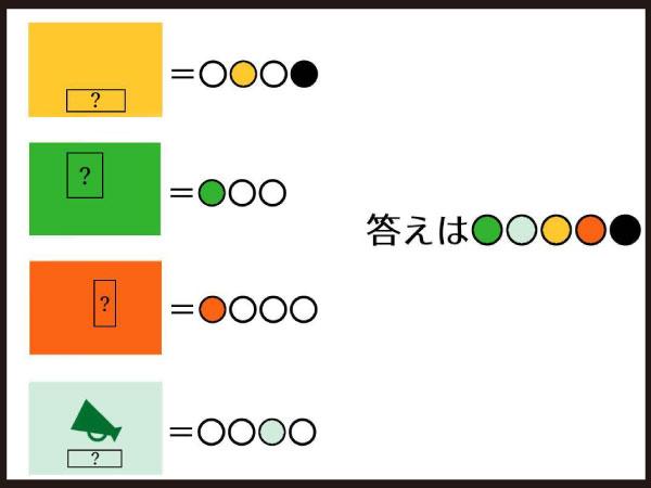 HP用例題①600×450