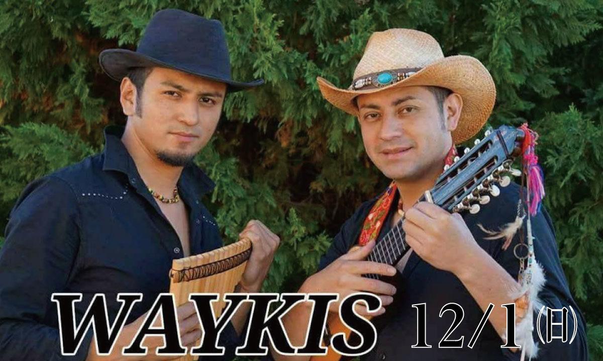 WAYKIS12.1バナー1200×718