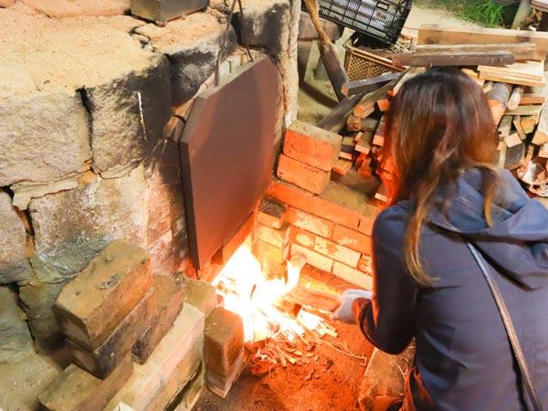 窯焚き体験①加工600×450
